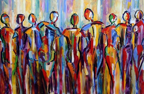 gathering____the_good_people_are_gathering__figura_abstract_art__abstract__3775132d461aa62ec0b13ab9696a5511