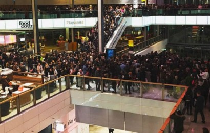 Westfield-shopping-centre-in-Stratford-evacuated-768858